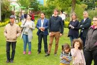 Município de Tondela comemorou Dia Mundial da Criança com diversões para todos os gostos