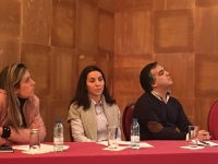 Importância da Serra do Caramulo discutida em seminário