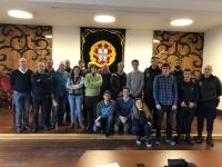 Universidade do Porto desenvolve projeto de software para cadastro florestal