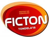 Abertas as inscrições para a FICTON 2018