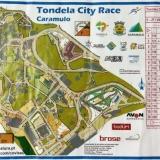Tondela City Race – Marca de Referencia no Desporto Nacional de Orientação