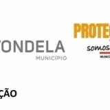 Município de Tondela proporciona testes rápidos à COVID 19 a membros das seções de voto