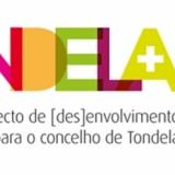 Convite - Conferência de Imprensa Projeto Tondela+10 - Câmara Municipal de Tondela