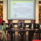 Município de Tondela assina protocolo de colaboração com o GIPS no âmbito da defesa e proteção das florestas