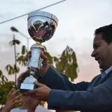 Torneio Ficton 2014 - Futebol de Formação em Tondela
