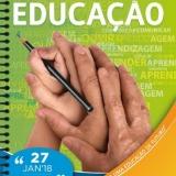 Seminário de Educação promove debate alargado em Tondela