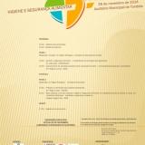 Município de Tondela organiza Seminário sobre Higiene e Segurança Alimentar