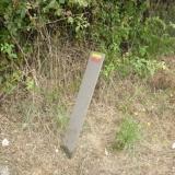 Atos de Vandalismo – PR7 (Rota das Caldas de Sangemil-Ferreirós do Dão)
