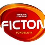 XXII FICTON- Feira Industrial e Comercial de Tondela