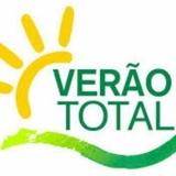 """Ficton conquista o """"Verão Total"""""""