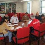 Plano Operacional Municipal foi aprovado