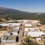 22 Empresas do concelho de Tondela distinguidas com o Prémio PME Líder 2020 | IAPMEI