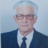 Luto  municipal pela morte de Ernesto Borrego