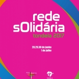 Iniciativa Rede Solidária 2017