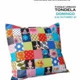 Artesanatus - Mercado de Artesanato de Tondela