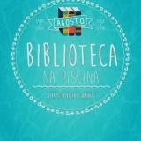 Município de Tondela promove Biblioteca na Piscina