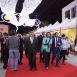 Ficton 2014 - a afirmação da vitalidade do concelho de Tondela