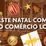 Quadra Natalícia assinalada em Tondela com atividades para todos os gostos