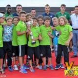 Torneio FICTON 2016