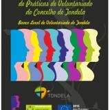 1.ª Mostra de Práticas de Voluntariado do Concelho de Tondela