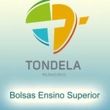 Câmara Municipal de Tondela atribui bolsas de estudo no Ensino Superior