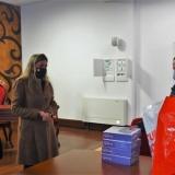 Interecycling oferece 'tablets' ao Município de Tondela