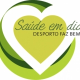 """Candidaturas ao Programa de Combate ao Sedentarismo """"Saúde em Dia"""" até dia 22 de janeiro"""