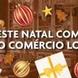 Magia do Natal chegou a Tondela com atividades para todos os gostos