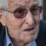 Voto de pesar – Dr. João Almiro