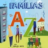 Seminário Famílias de A a Z