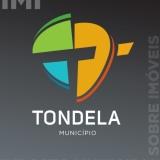Medidas fiscais baixam ainda mais o valor do IMI no concelho de Tondela