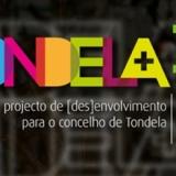 """Apresentação do Regulamento do Concurso """"Tondela+10 - um projeto de (des)envolvimento para o concelho de Tondela"""""""