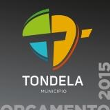 Orçamento 2015 aprovado com ampla maioria na Assembleia Municipal de Tondela