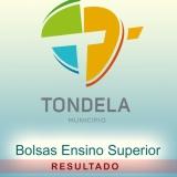 Município de Tondela atribui bolsas a alunos do Ensino Superior