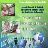 Projeto Net-Sénior