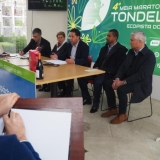 Esperados mais de três mil participantes na Meia Maratona de Tondela