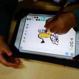"""Jardins de infância do concelho de Tondela vencem o concurso nacional de programação """"Criar com Scratch"""""""