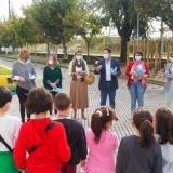 Município de Tondela assinala Dia Mundial da Alimentação
