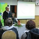 """Avaliação ao programa """"Saúde em Dia"""" e preparação para 2020"""