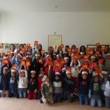 Município de Tondela entrega sacos e lancheiras no Dia Mundial da Alimentação